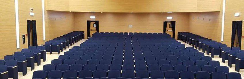 """Sala Consilina, in scena """"La Cattedrale"""" – 5 gennaio 2020"""