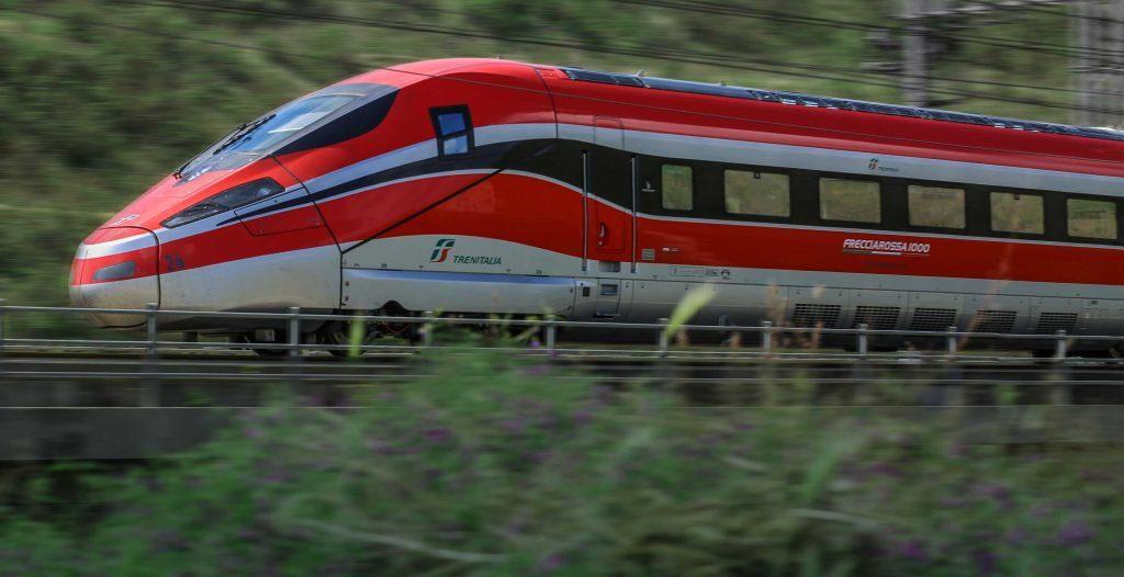 trenitalia hero 2x 1024x526 - Torna l'Alta Velocità nel Cilento - INFO