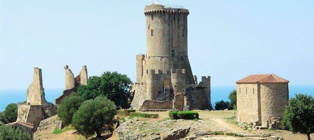 Il Parco archeologico di Paestum e Velia aderisce alle Giornate Europee del Patrimonio – 26 e 27 settembre 2020
