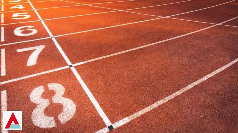 """Sport, """"Cilentiadi"""": prima edizione delle olimpiadi dello sport del Cilento – dall'11 giugno 2020"""