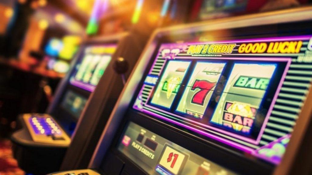 Tar da' ragiona a Vallo della Lucania sulla regolamentazione del gioco d'azzardo