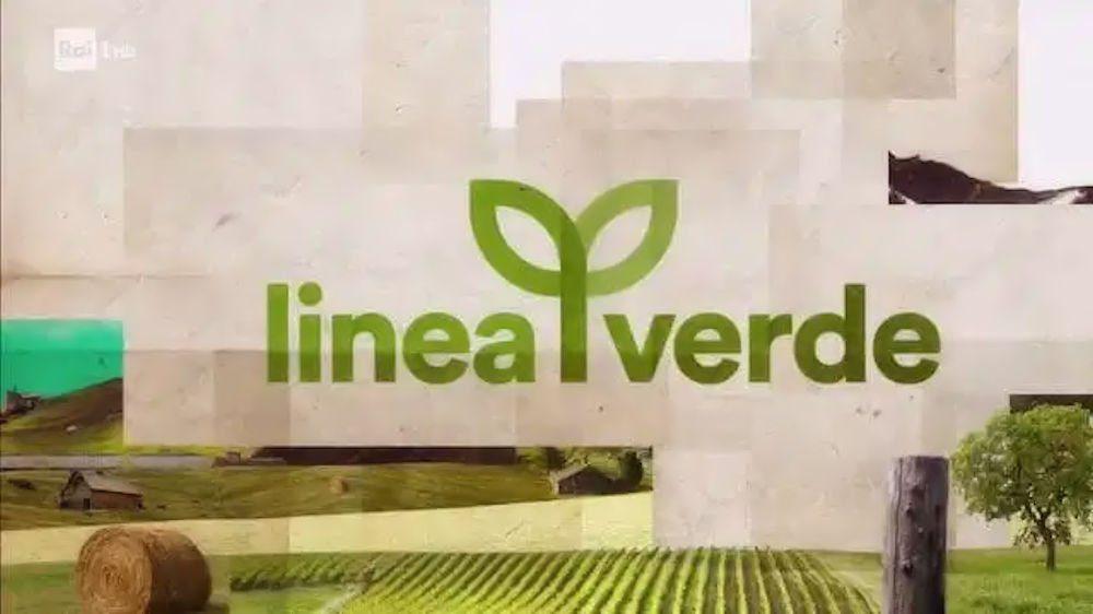 linea - RaiUno, Linea Verde in Cilento: boom di telespettatori