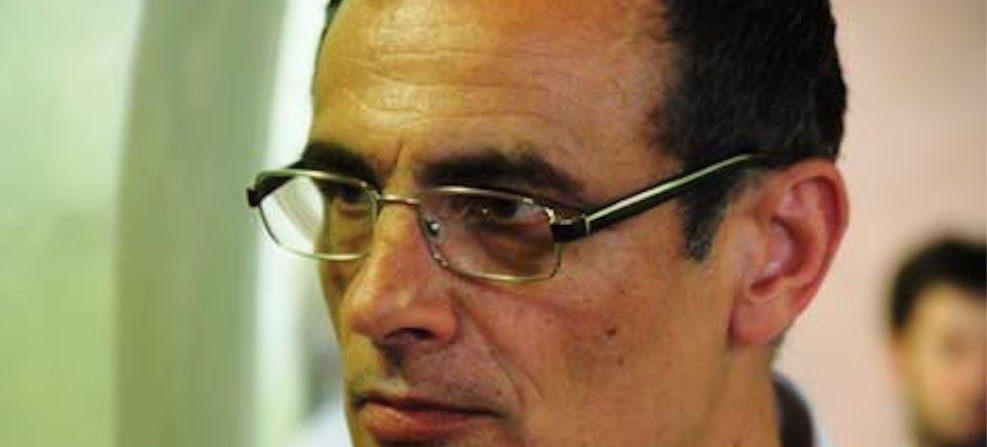 """picarone - Il Consigliere regionale Franco Picarone: """"Colmati i disavanzi delle gestioni precedenti, oggi Campania regione-modello"""""""
