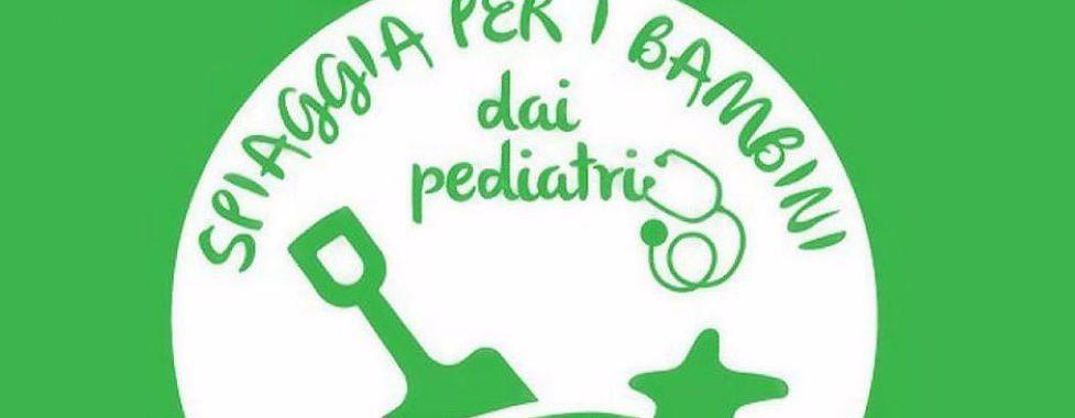 Agropoli, confermata per il 2020 Bandiera verde dei pediatri