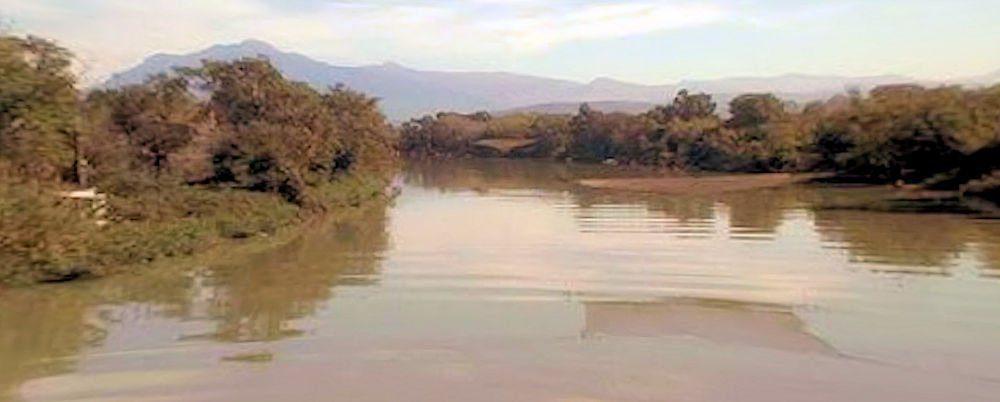 tanagro - Vertice in prefettura per la manutenzione del fiume Tanagro