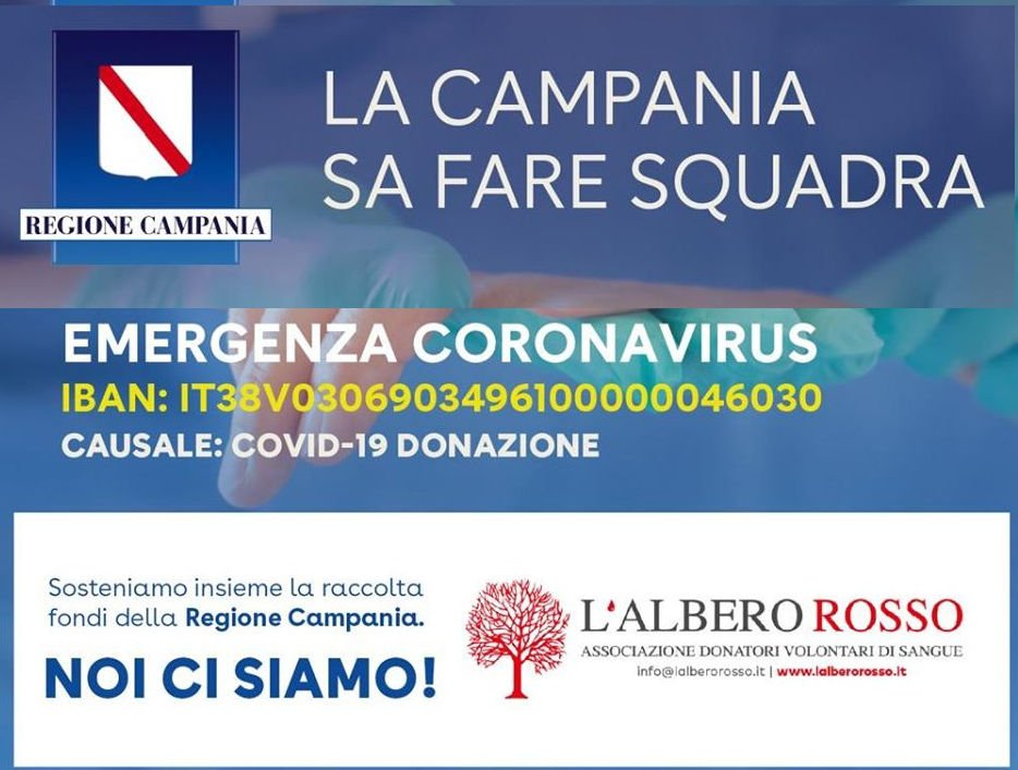 CAMPANIADNA - Capelli di venere, Casaletto Spartano - video