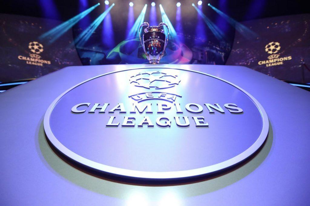 Coronavirus, Uefa posticipa finali Champions ed Europa League