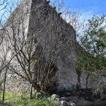 DSC 0002 150x150 - San Cipriano Picentino, il Castello di Montevetrano - Video e foto