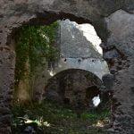 DSC 0011 150x150 - San Cipriano Picentino, il Castello di Montevetrano - Video e foto