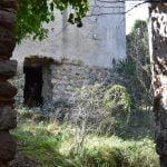 DSC 0012 150x150 - San Cipriano Picentino, il Castello di Montevetrano - Video e foto