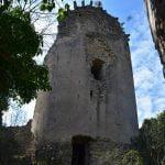DSC 0015 150x150 - San Cipriano Picentino, il Castello di Montevetrano - Video e foto