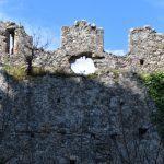 DSC 0021 150x150 - San Cipriano Picentino, il Castello di Montevetrano - Video e foto
