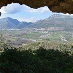 DSC 0023 150x150 - San Cipriano Picentino, il Castello di Montevetrano - Video e foto
