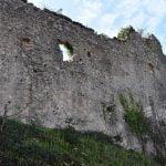 DSC 0031 150x150 - San Cipriano Picentino, il Castello di Montevetrano - Video e foto