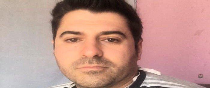 Antonio Addesso, vice sindaco di Auletta: fate presto!