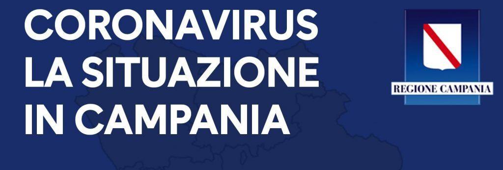 corona 1024x346 - Regione Campania: riparto provinciale (23/3/2020)