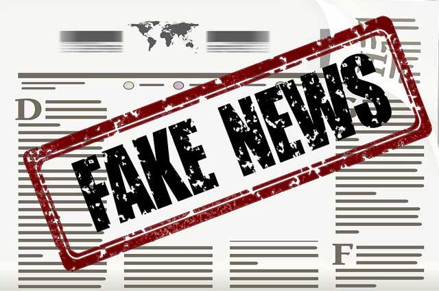 Unità di Crisi Campania diffida dal diffondere notizie inesatte