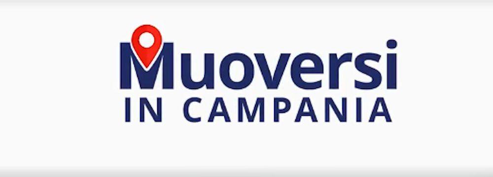 muoversi 1 - ACaMIR Muoversi in Campania (per chi deve)  - video