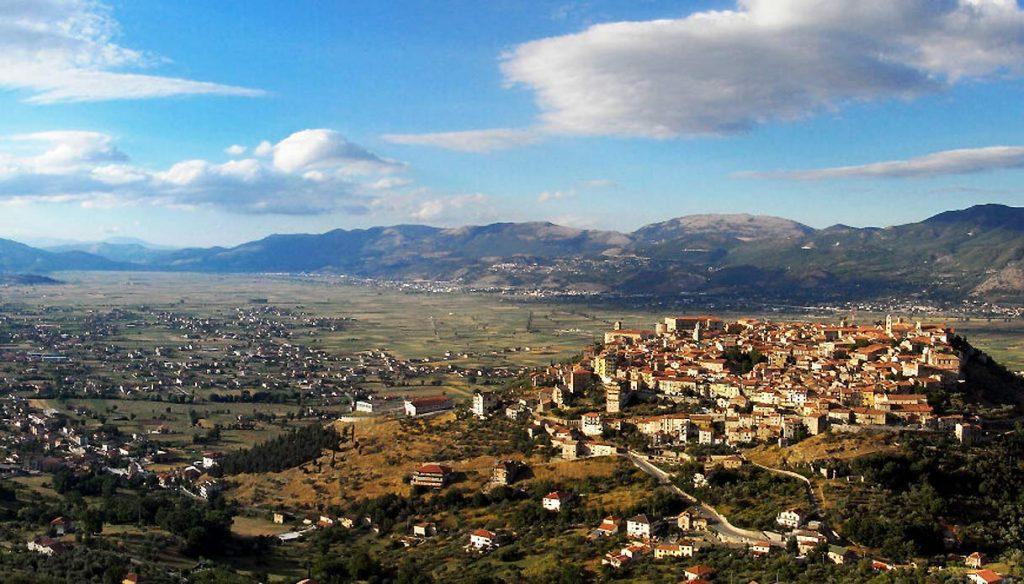 Gal Vallo di Diano, finanziamento per 48 aziende del territorio