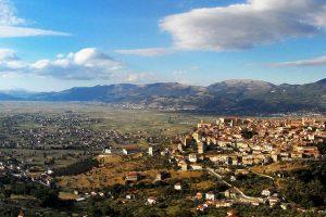 Gal: oltre un milione di euro per 14 aziende del Vallo di Diano