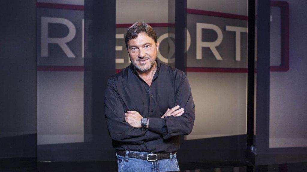 Il servizio di REPORT fa infuriare la Lega: Fake News