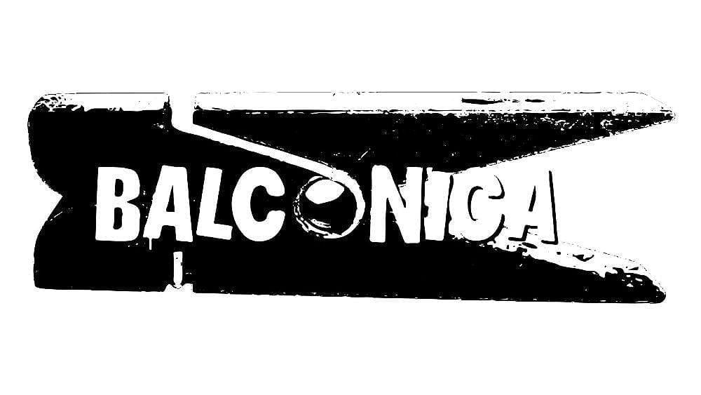 Balconica, sostegno ai lavoratori dello spettacolo