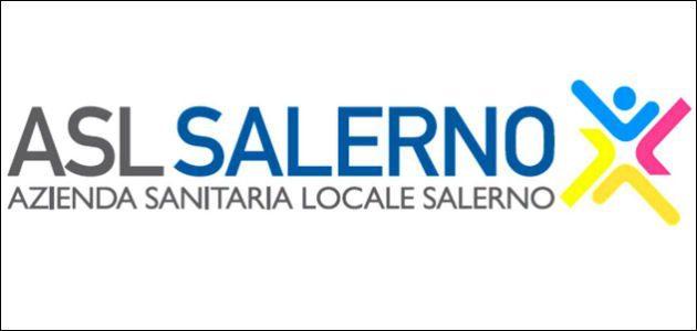630 asl salerno logo - Salerno, Asl istituisce spazio di consultazione ed orientamento per supportare docenti e genitori
