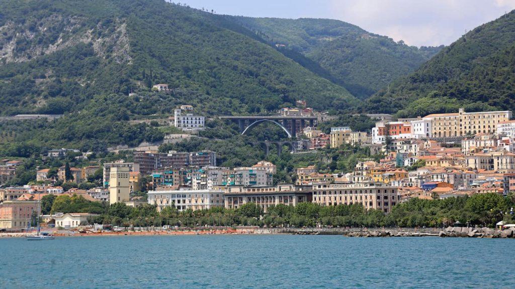 beste reistijd salerno italie 1200x675 1 1024x576 - Salerno: parte il progetto Province&Comuni