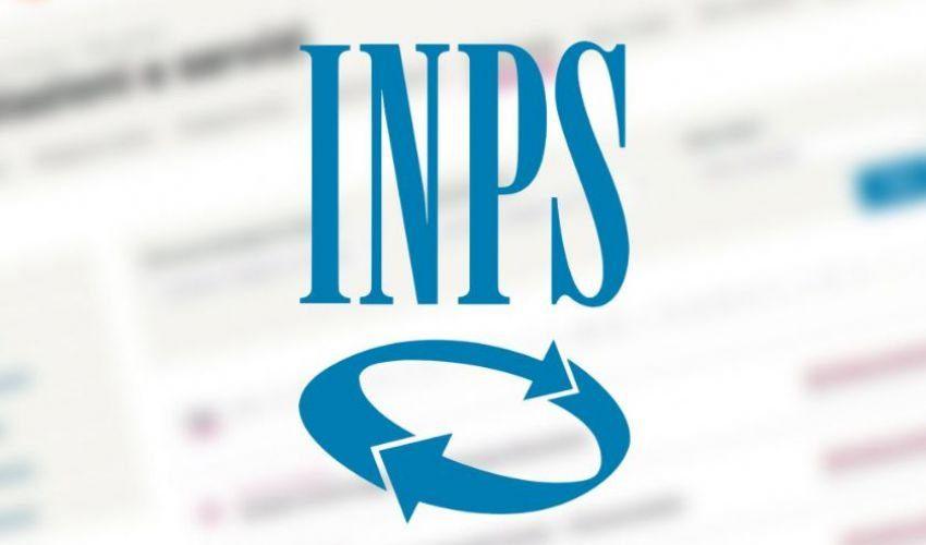 contact center inps 2020 numero verde inps contatti e servizio online - Assegno unico figli, al via da luglio le domande: ecco come fare
