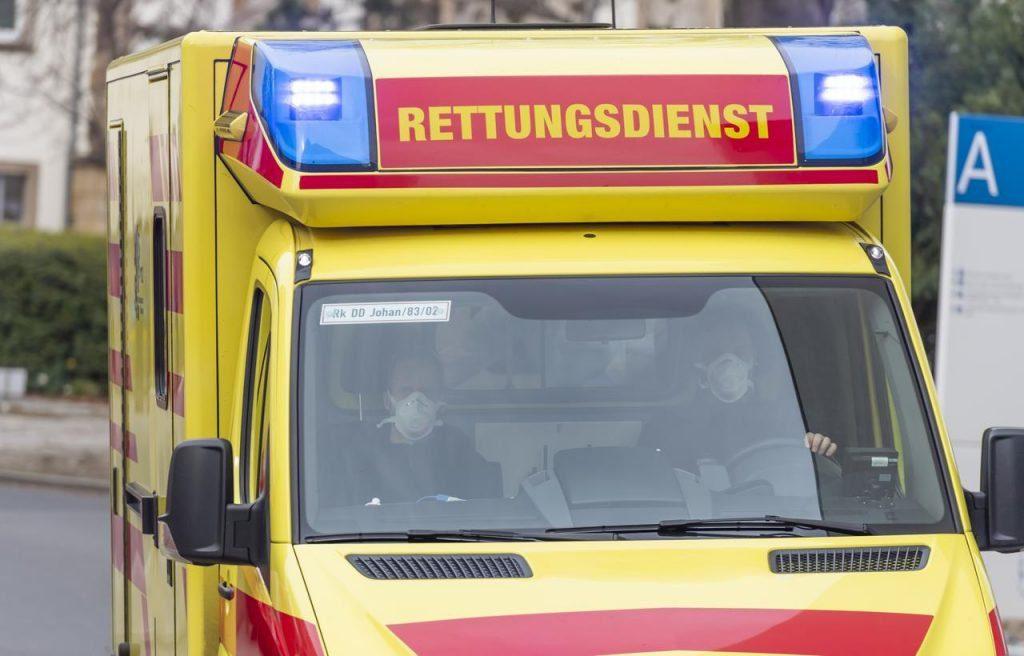 Coronavirus Germania, oltre 5.400 contagi in 24 ore