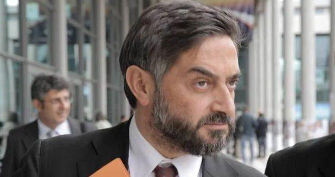 matera - Maltempo nel Cilento, Corrado Matera scrive alla Regione