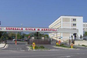 Covid ad Agropoli: sono tredici i casi accertati (a quando l'apertura dell'Ospedale?) – la nostra opinione