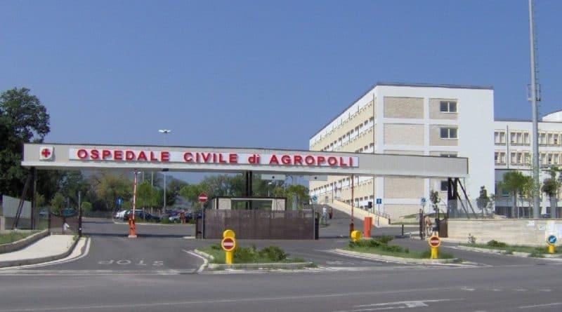 """Sindaco di Agropoli su apertura ospedale: """"siamo tutti vincitori"""""""