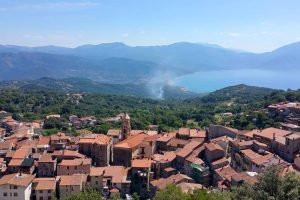 CilentoinTour: alla scoperta di San Giovanni a Piro