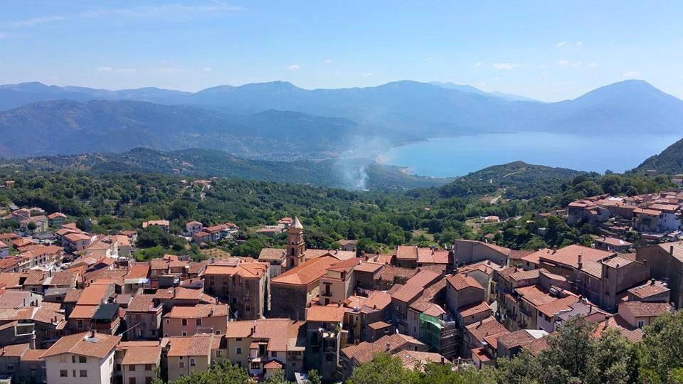 11709431 10207566365977016 6804342172878823948 n - CilentoinTour: alla scoperta di San Giovanni a Piro