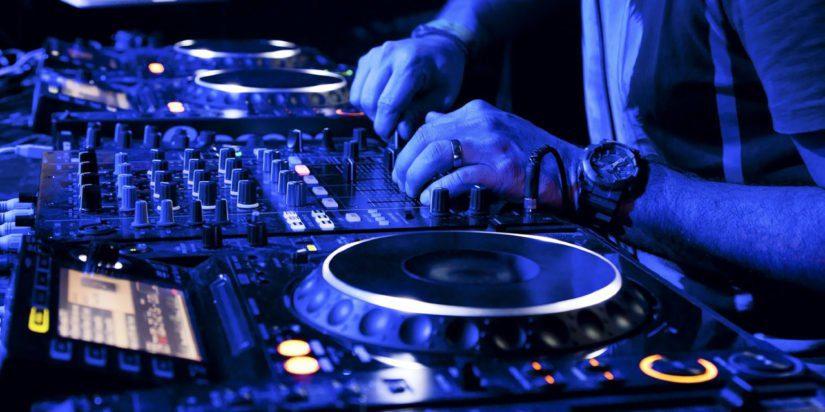 Istituto musicale Goitre di Vallo: corsi di musicoterapia e disk jockey