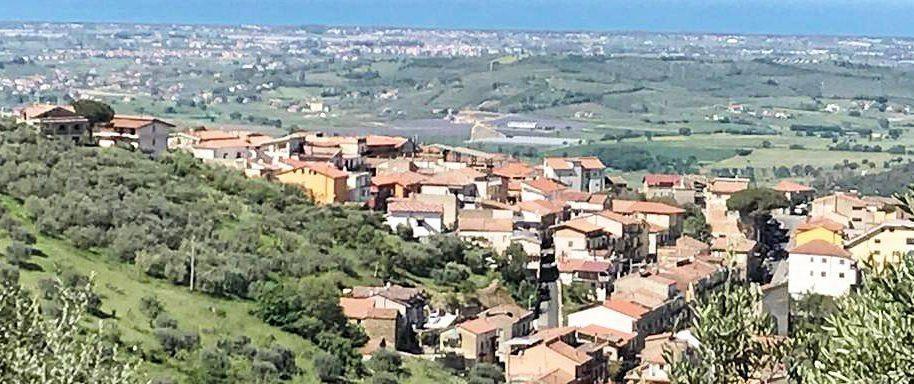 albanella - Albanella: sospeso e commissariato il consiglio comunale