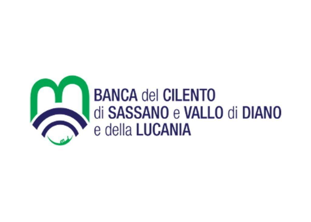 Nuovo servizio per la Banca del Cilento di Sassano e Vallo di Diano e della Lucania