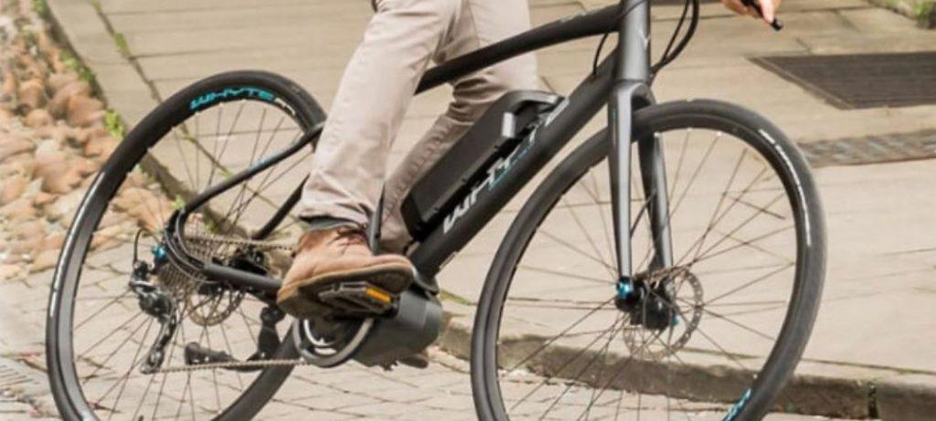Bonus bicicletta: come funziona