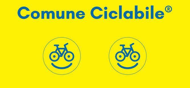 Comuni ciclabili: tre Bandiere gialle nel Cilento
