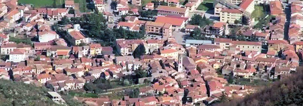 sarsenio - A Sant'Arsenio riaprono tutti i cantieri pubblici
