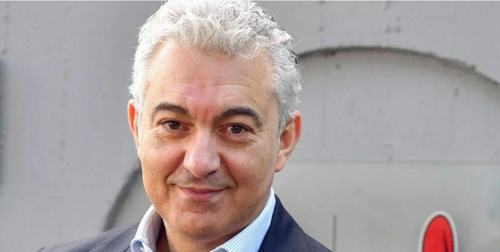 (ANSA) – Arcuri, app Immuni scaricata da 2 milioni italiani