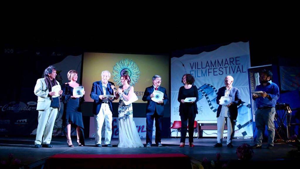 il Villammare Festival si fara'!