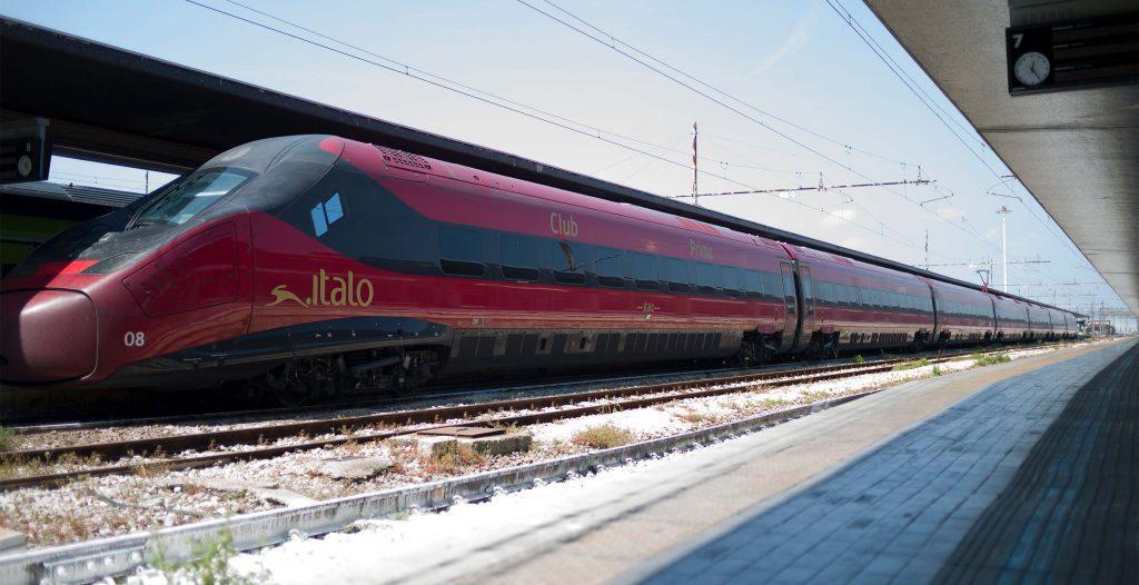 compagnie ferroviarie italo1 2x 1024x526 - Dall'8 luglio si arriva con Italo a Sapri e si prende poi l'aliscafo per le Eolie - orari