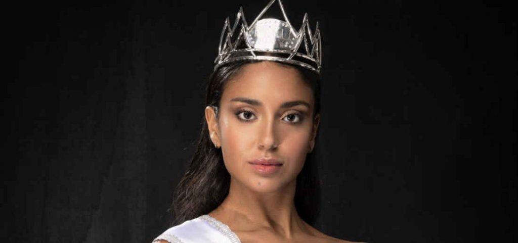 missuniverseitalia 1024x481 - Selezioni per Miss Universe 2020, si parte da Marina di Camerota - live su cilentano.it
