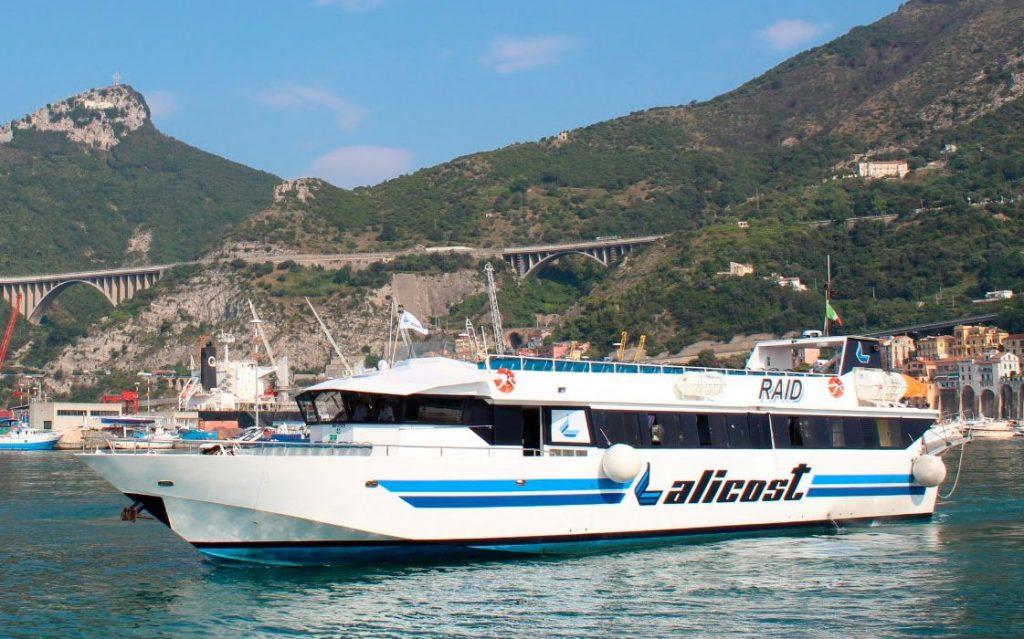 raid 570x350@2x 1024x639 - Alicost, Salerno tornerà ad essere più vicina alla Sicilia