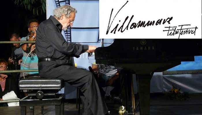 Villamare, 19° Villammare Film Festival – dal 22 al 29 Agosto 2020