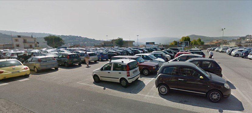 3130149 a2af16 829x373 - Agropoli: parcheggio Landolfi gratuito fino alle 18.00