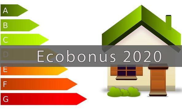 Codacons offre assistenza a chi vuole l'agevolazione ecobonus