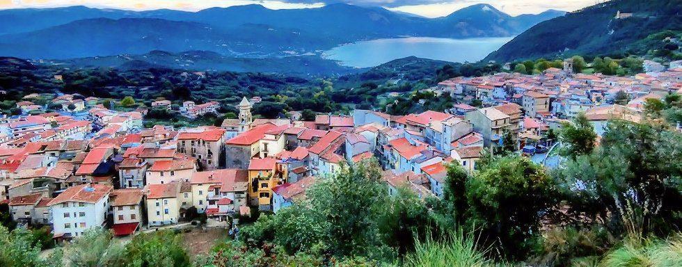 sangiovanniapiro - Covid a San Giovanni a Piro, Comitato Terra Nostra solidarietà alla Consigliera comunale positiva